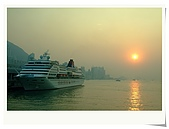 香港遊 Day 2:DSCF2308.jpg