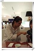 麻布茶房聚餐:DSCF7420