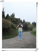 陽明山 其他人版:DSC06248