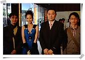 阿惠婚禮:DSCF0870.jpg