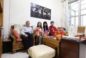 107年詩心媽咪家庭聚會:074A8432.JPG