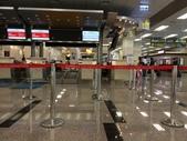 103台北松山機場:IMG_2381.JPG