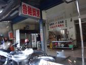 1071016彰化市Pizza Rock/員林番薯市-雞腳凍:DSC06691.JPG