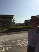103台北松山機場:IMG_2390.JPG