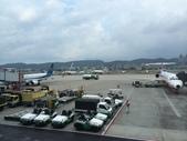 103台北松山機場:IMG_2293.JPG