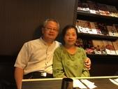 結婚35週年紀念-三鉄鐵板燒餐廳:IMG_7319結婚35週年.JPG