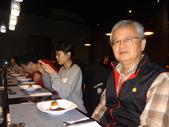 107年老爺慶生晚宴-三鉄鐵板燒:DSC02336.JPG
