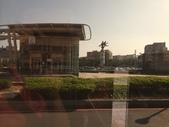103台北松山機場:IMG_2391.JPG