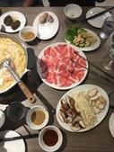 老碼頭麻辣酸菜白肉鍋-桃園平鎮:IMG_7749.JPG