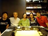結婚35週年紀念-三鉄鐵板燒餐廳:DSC09367.JPG