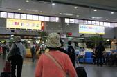 1031027&29金門-尚義機場:DSC07201.JPG