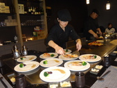 107年老爺慶生晚宴-三鉄鐵板燒:DSC02349.JPG