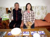 107年老爺的生日蛋糕:DSC02373.JPG
