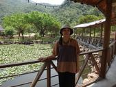雙溪八景之蘭溪消夏與老農夫生態休閒農莊:DSC03478.JPG