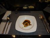 107年老爺慶生晚宴-三鉄鐵板燒:DSC02335生干貝搭海膽.JPG