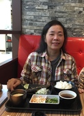 百八魚場午餐-大潤發中壢店:IMG_8325a.jpg