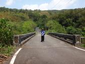 雙溪八景之蘭溪消夏與老農夫生態休閒農莊:DSC03522親水橋.JPG