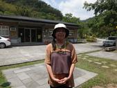 雙溪八景之蘭溪消夏與老農夫生態休閒農莊:DSC03481.JPG