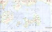 1031027&29金門-尚義機場:金門地圖.jpeg