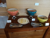 太平洋溫泉會館的自助早餐:DSC08875.JPG