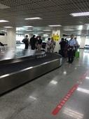 1031027&29金門-尚義機場:IMG_2324.JPG