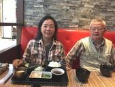 百八魚場午餐-大潤發中壢店:IMG_8323.JPG