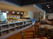 太平洋溫泉會館的自助早餐:DSC08883.JPG