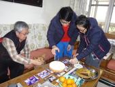107年老爺的生日蛋糕:DSC02375.JPG
