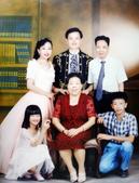 77年~105年家人活動團照:860830.JPG