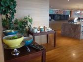 太平洋溫泉會館的自助早餐:DSC08877.JPG