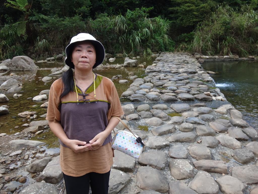雙溪八景之蘭溪消夏與老農夫生態休閒農莊:DSC03796.JPG
