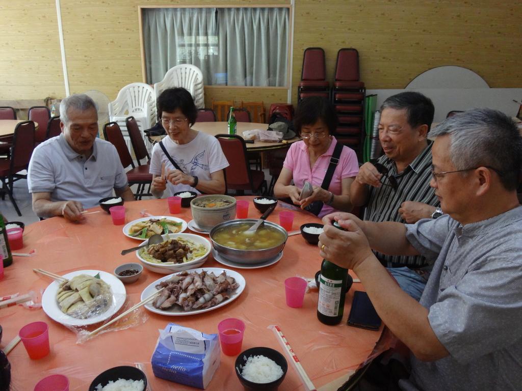 雙溪八景之蘭溪消夏與老農夫生態休閒農莊:DSC04894.JPG
