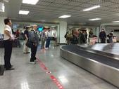 1031027&29金門-尚義機場:IMG_2322.JPG