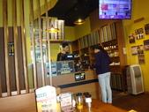 1071016彰化市Pizza Rock/員林番薯市-雞腳凍:DSC06675.JPG