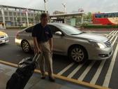 103台北松山機場:IMG_2282.JPG