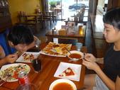 1071016彰化市Pizza Rock/員林番薯市-雞腳凍:DSC06688.JPG