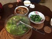 107狗年春節年菜:S__3956798除夕晚餐.jpg