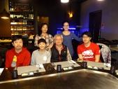 107年老爺慶生晚宴-三鉄鐵板燒:DSC02324老爺慶生宴.jpg