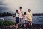 77年~105年家人活動團照:50.jpg