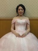 屏東-桃山會館:長女出閣第二場婚宴:IMG_6137.JPG