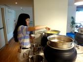 太平洋溫泉會館的自助早餐:DSC08890.JPG