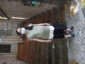 1100424大女婿生日宴-三鉄鐵板燒:DSC03683.JPG