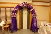 屏東-桃山會館:長女出閣第二場婚宴:074A2599新娘新郎休息室.JPG
