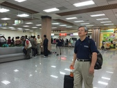 103台北松山機場:IMG_2289.JPG