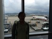 103台北松山機場:IMG_2292.JPG