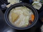 麻豆子健康湯鍋-平鎮環南加盟店:DSC01837豚骨龍白湯-外子.JPG