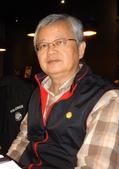107年老爺慶生晚宴-三鉄鐵板燒:DSC02336壽星.jpg
