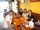 1071016彰化市Pizza Rock/員林番薯市-雞腳凍:DSC06681彰化市Pizza Rock.JPG