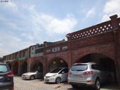 湖口老街享用正統客家菜:DSC07569.JPG