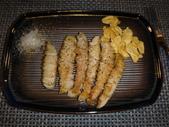107年老爺慶生晚宴-三鉄鐵板燒:DSC02355松阪豬.JPG